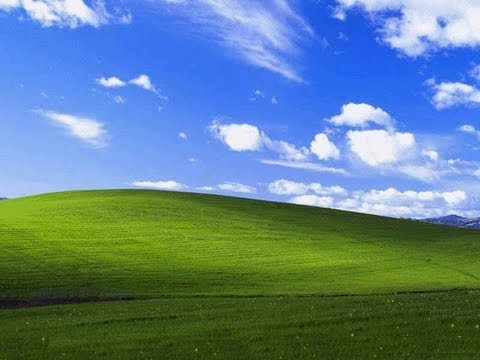 How to install Windows XP by AvoidErrors
