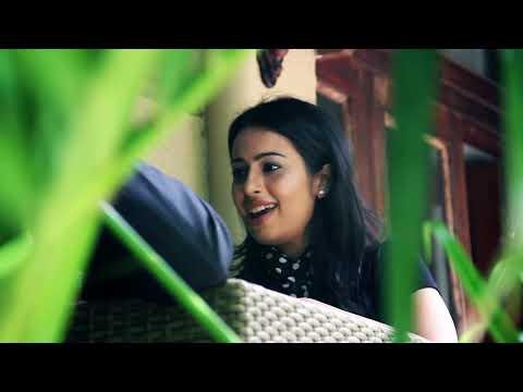 Xxx Mp4 One Night Stand Latest Hindi Short Film 2017 Shailendra Singh 3gp Sex