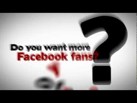 Increase Facebook Fanpage With SoLike.Us - The fastest & easiest way to build an engaged fan base!