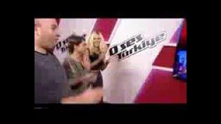 """مشاهدة برنامج ذا فويس """"The Voice"""" الحلقة 13 الثالثة عشر حلقة اليوم السبت 19-12-2015""""حلقة العرض"""