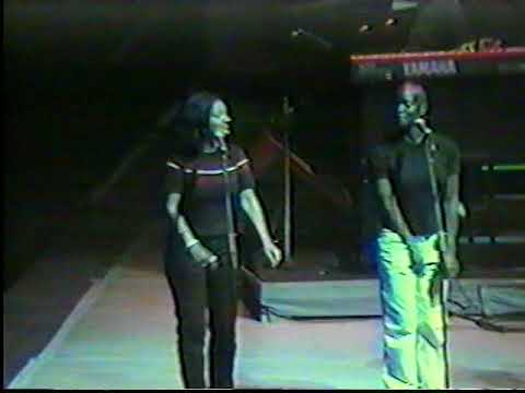 Eric Clapton - Oakland Arena - Oakland, California - September 6, 1998 [Full Concert]