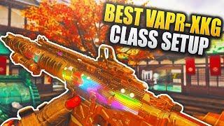 BEST VAPR XKG CLASS SETUP BLACK OPS 4 Videos - 9tube tv