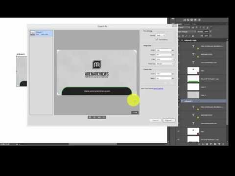 New Layer Feather in Photoshop 2015 CC