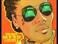 Download Vybz Kartel - Beat up the cat - Boasty Remix MP3,3GP,MP4