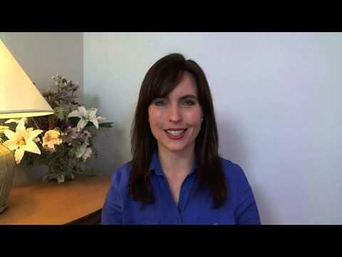 LPN Jobs in Texas | Hiring Nurses and LPNs in Texas