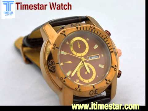 Online Buy Wholesale smart watch android from China, Shenzhen Timestar