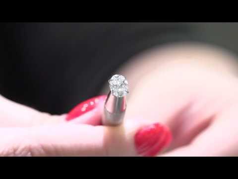 Diamond Shape Guide