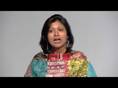 EMS Part 1 By HImmi Gupta