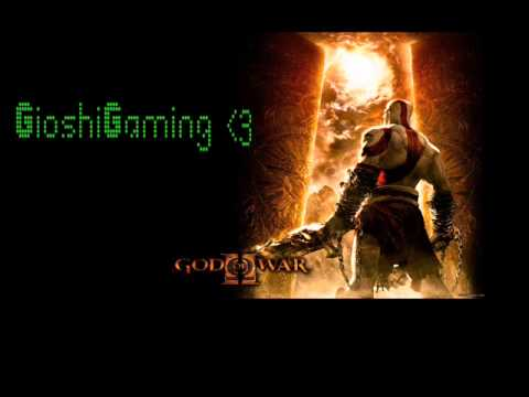 GioshiGaming Intro {SUBSCRIBE}