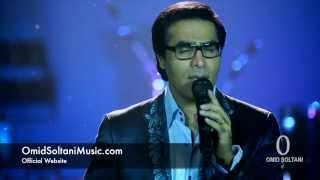 "Omid Live in Concert at Gibson Amphitheatre - ""Baran"""