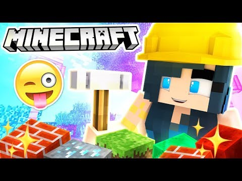 HILARIOUS BUILDS in Minecraft Pro Build Battle!