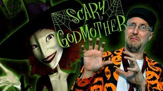 Download Scary Godmother - Nostalgia Critic Video