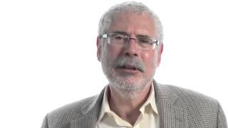 Download Customer Development de Steve Blank I (en castellano) Video