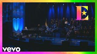 Elton John - Home Again (Live) ft. 2CELLOS
