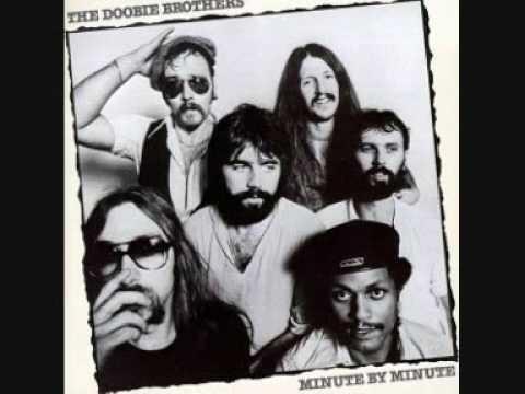 The Doobie Brothers Listen to the Music ~With Lyrics~