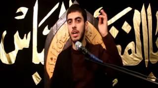 Kerbelayi Agadadas - imamet behsi 4. Bilgeh Ebdul Mescidi. 17.01.2014  Hazırladı: Bilgəh Məscidi - Günahkar Bəndə
