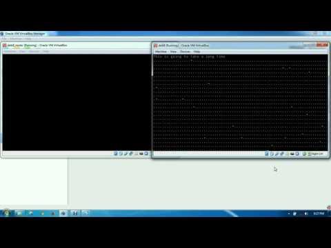 How to Configure VPN Server With OpenVPN on Debian 8