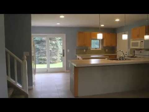 2140 Marble Court Commerce MI | Car or Golf Lovers Dream | SOLD