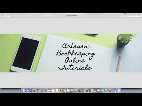 Paycheck out of wrong bank acct. Quickbooks