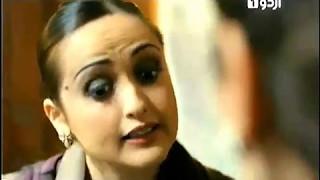 karadayi-episode-107-karadayi-episode-107 Pakfiles Search Results