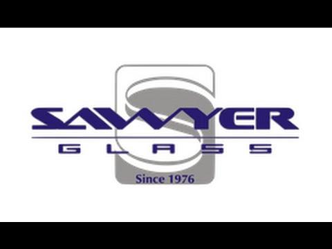 Commercial Glass Contractors   Salt Lake City, Utah