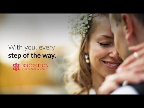 Welcome to Biogetica - Natural & Alternative Medicine