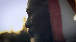 Robert Finley - Holy Wine [Official Video]