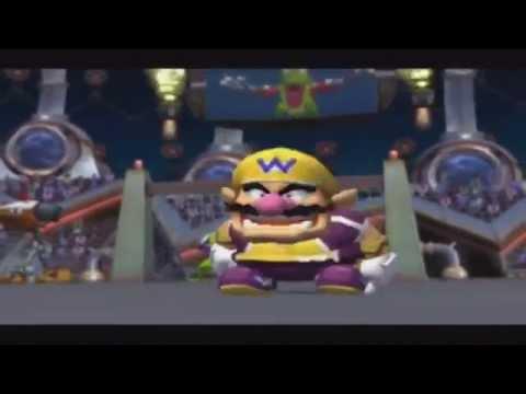 Super Mario Strikers #10 - Bowser Cup (Part 3)