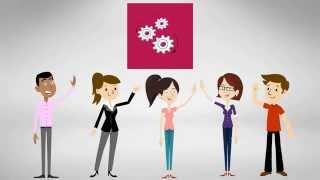 Graphic design company | Advertising agency, logo design, SEO 1-800-481-8638
