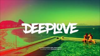 FREE EDM BEAT - DEEP LOVE (Major Lazer x Dj Snake Type Beat) + (DL)