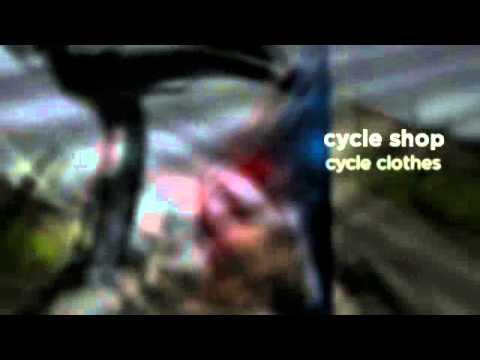Bicycle Shop Perth Western Australia Call 94442766