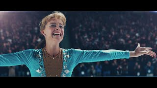 I, Tonya - Trailer - Now on Blu-ray, DVD & Digital