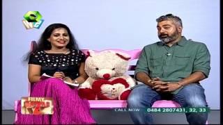 Filmy Bazar | 21st  May 2017 | Full Episode