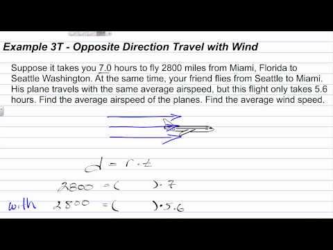 7-4 Algebra 1 Applications of Linear Equations.mov