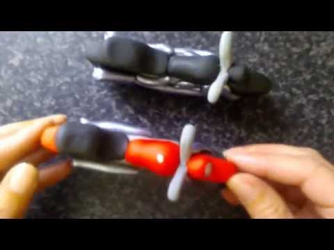 How to make a motorbike out of modelling icing part 4 by The Cake Tower