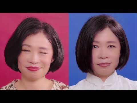 「愛多元才好看」Rela熱拉 飲食女女篇 陳雪