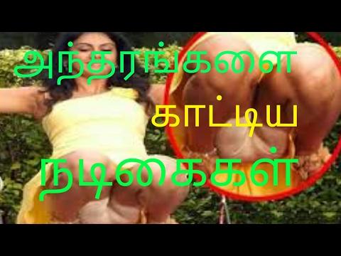 Xxx Mp4 Tamil Actress Hot 3gp Sex
