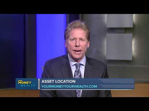 Navigating Taxes In Retirement S.4 | Ep. 18