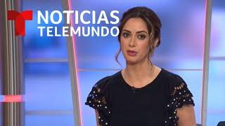Download Las Noticias de la mañana, martes 17 de septiembre de 2019 | Noticias Telemundo Video