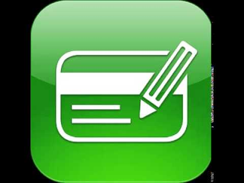 Expense Manager Pro 2.3.5 Full apk