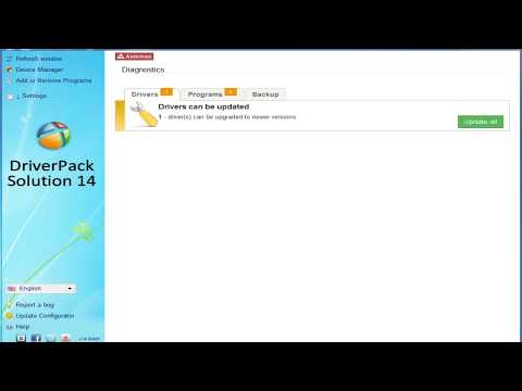 How To Install Windows Drivers Automatic Windows/7/8/10/Vista/Xp Full Video BY Technical Pc Tricks