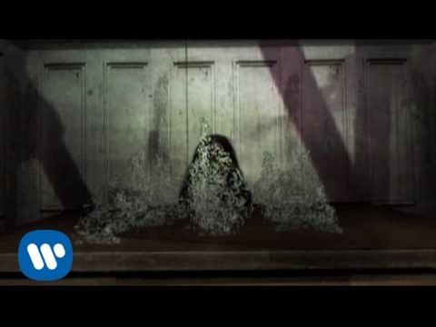 Ruh - Far Cry