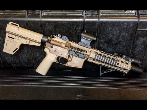 Common AR-15 Problems and Fixes !