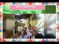 Download  Naresh gurjar MP3,3GP,MP4