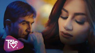 Talib Tale & Zeyneb Heseni - Hardasan (Klip 2020)