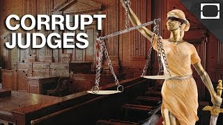 Download How Corrupt Is America's Judicial System? Video