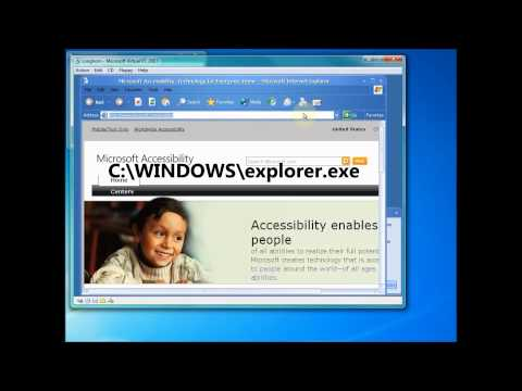 How to Temporarily Bypass Windows XP Activation