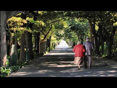 I'll Walk Beside You 💗