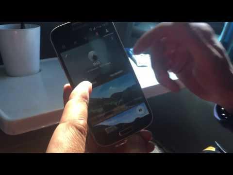 รีวิวแอพ Eyeem ขายภาพถ่ายผ่านสมาร์ทโฟน
