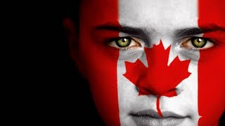 10 incredible things you didnt know aboot canada